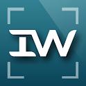 INKWRX icon