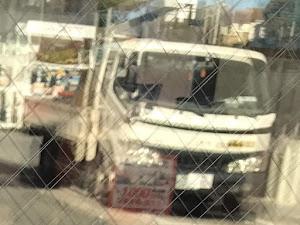 S-MXのカスタム事例画像 Kさんの2020年02月24日00:19の投稿