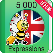 Apprendre expressions anglais