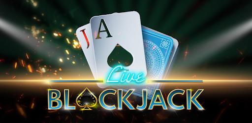 blackjack 39 s are