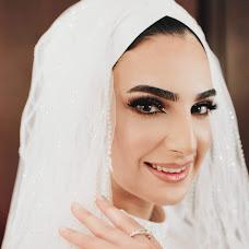 Wedding photographer Lidiya Beloshapkina (beloshapkina). Photo of 06.12.2018