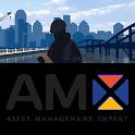 AMX Mobile icon