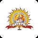 Gayatri Junior College for PC-Windows 7,8,10 and Mac