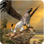 Clan of Griffin Icon