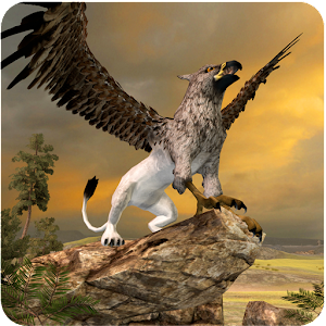 Clan of Griffin for PC and MAC