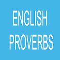 English Proverbs with Meanings icon