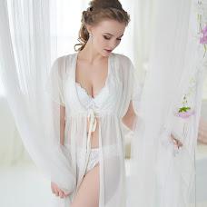Wedding photographer Tatyana Klachek (klachek). Photo of 02.12.2017
