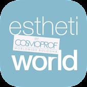Esthetiworld