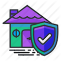 InsureSecure icon