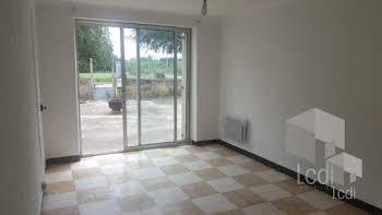 Ferme 4 pièces 140 m2