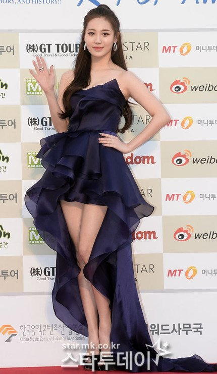 yura dress 5