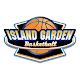 Download Island Garden Basketball Center For PC Windows and Mac