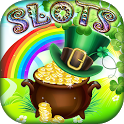 Rainbow Riches Slots icon