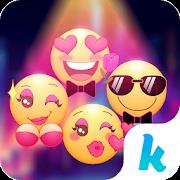 App Sexy Emoji Keyboard APK for Windows Phone