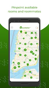 Roomster – Roommates & Rooms 4