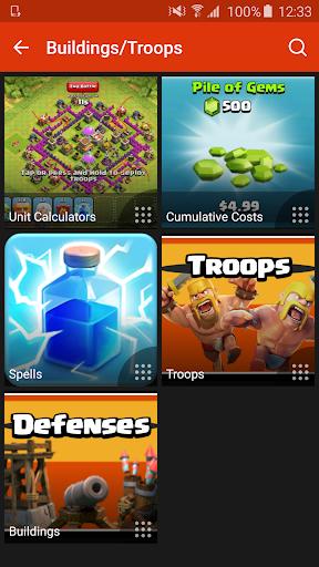 Wikia:部落冲突|玩娛樂App免費|玩APPs
