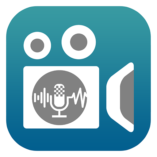 Video Voice Changer + Video Editor