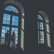 Wedding photographer Fernando Lacerda (fernandolacerda). Photo of 03.09.2015