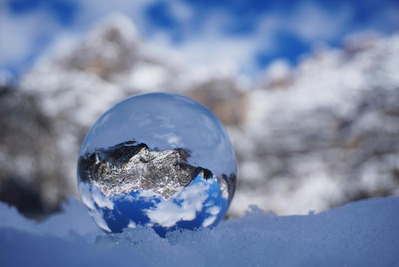 winter di photomara_18
