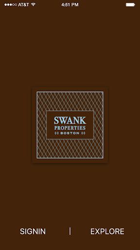 Swank Properties
