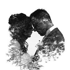 Wedding photographer Vincenzo Covelli (vincecove). Photo of 03.06.2015