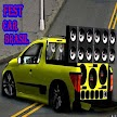 Fest Car Brasil 2 game APK