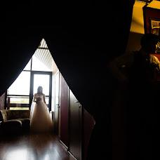 Wedding photographer Artemiy Tureckiy (turkish). Photo of 04.06.2018