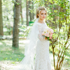 Wedding photographer Vadim Poleschuk (Polecsuk). Photo of 10.11.2018