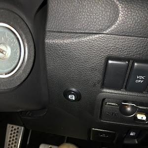 フェアレディZ Z33のカスタム事例画像 ケンニチさんの2020年10月25日08:28の投稿