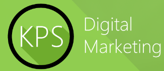 KPS Digital Marketing