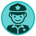 Channel Protector icon