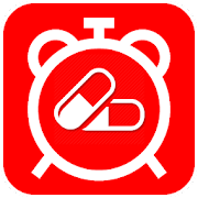 App Medicine && Pill Reminder APK for Windows Phone