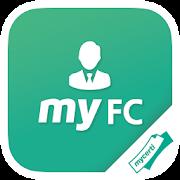 MyFC 보험설계사 App(보험청구, 실손보험, 청구)