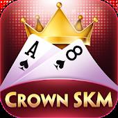 Crown Shan Koe Mee Mod