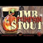 Boondocks JMB Pumpkin Stout