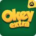 Okey Extra - Gin Rummy Online, Free Download
