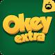 Okey Extra - Gin Rummy Online (game)