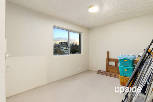 Photo of property at 26/70-72 Uriarra Road, Crestwood 2620