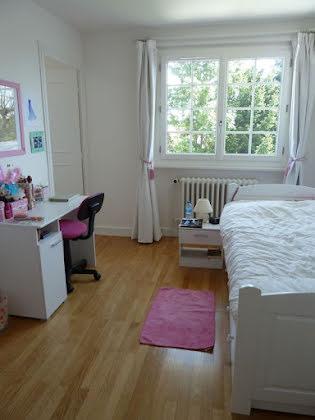 Vente maison 8 pièces 265 m2