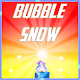 Bubble Studio Snow for PC-Windows 7,8,10 and Mac