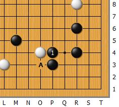 Honinbou69-3-30.png