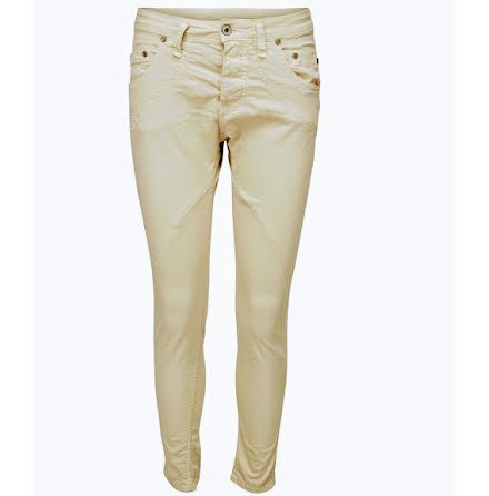 New Classic Tan, Canapa - Please Jeans