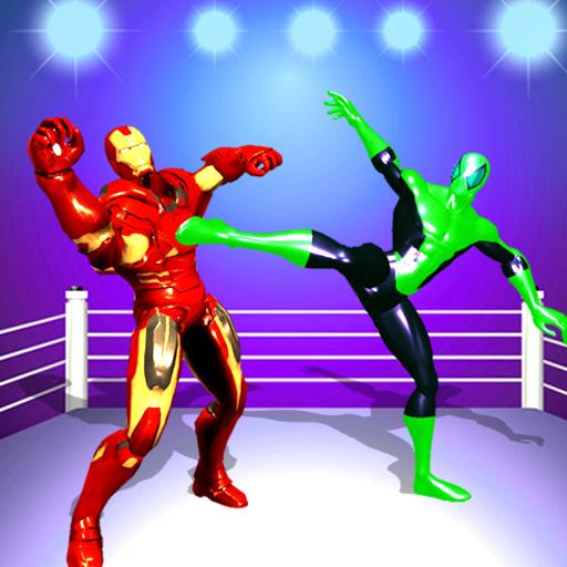 homem aranha 2k20: jogos de super-heróis