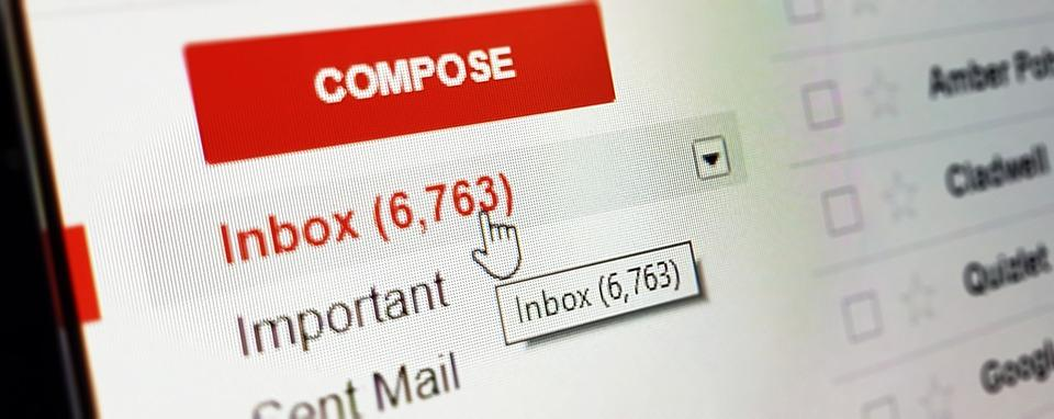 email-boite-de-reception