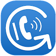 Answer my call - Auto Redial icon