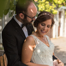 Photographe de mariage Monique Marchand-Arvier (marchandarvier). Photo du 05.09.2018