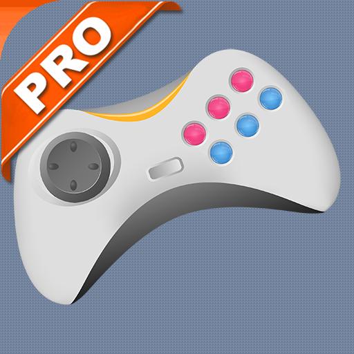SuperMD Pro MDGEN Emulator