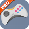 SuperMD Pro (MD/GEN Emulator)