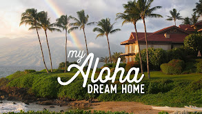 My Aloha Dream Home thumbnail