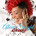 Alexis Spight icon